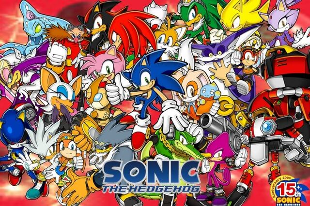 File:Sonic20Collage.jpg