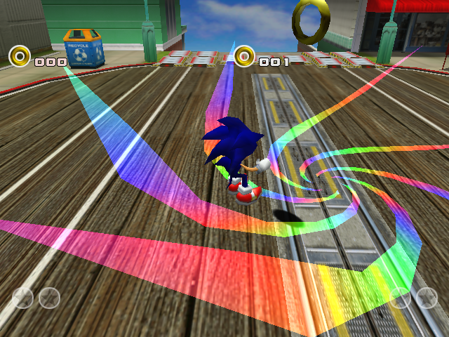 File:SonicAdventure2TheTrial longrangehoming.png