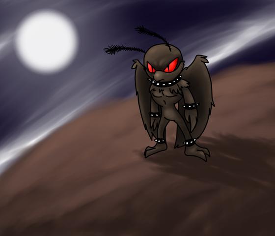 File:Agornal the Mothman.png