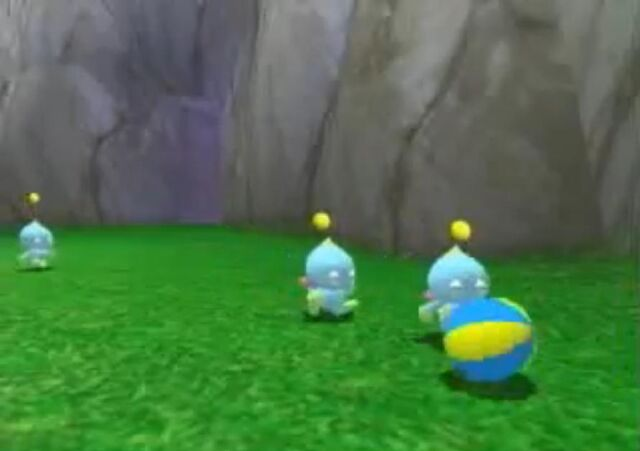 File:Chao PLaying SA2.JPG