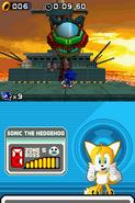 Egg Hammer Fortress (Sonic)-1-