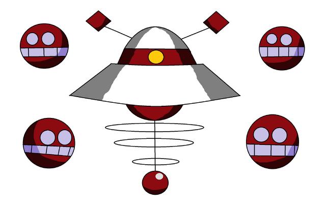 File:Photon Nebula 2.png