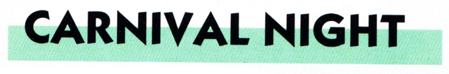 File:Sketch-Carnival-Night-Zone-Title-Card.png