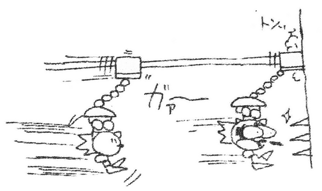 File:Sketch-Launch-Base-Zone-Pulley.png