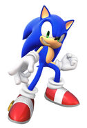 Sonic-unleashed 76497