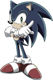 File:Sonic 137.jpg