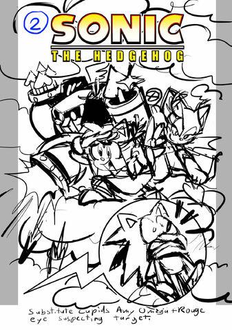 File:Sonic 281 V concept2.jpg