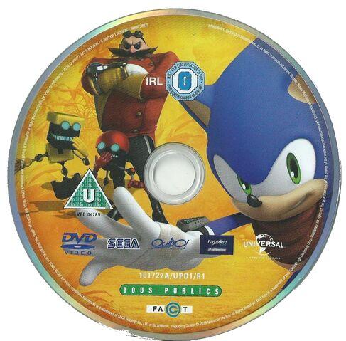 File:Sonic Boom Volume 2 Disc.jpg