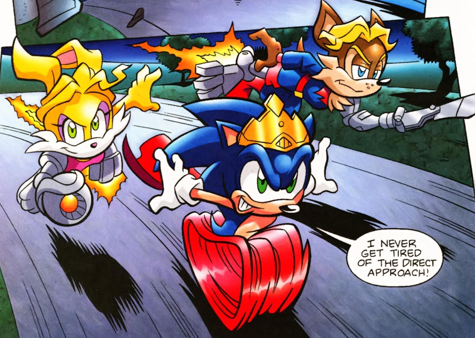 File:Sonic Jacques and Belle.jpg
