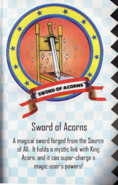 Vol-12-Sword-of-Acorns