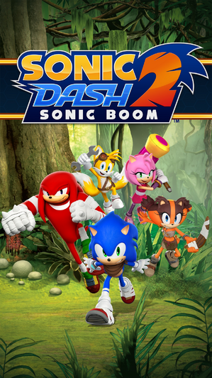 File:Sonic-Dash-2.png
