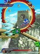 Sonic Unleashed Mobile - Image 5