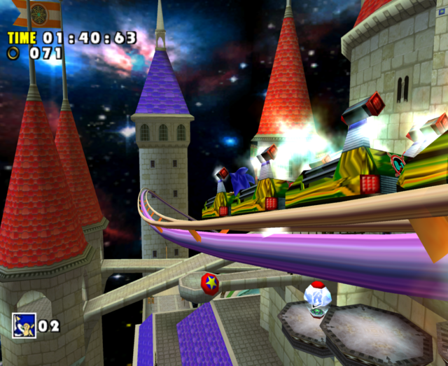 File:Twinkle Park.png
