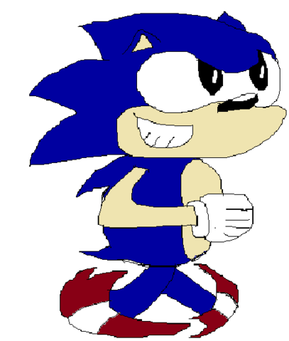 File:ClassicSonicRunning-.png