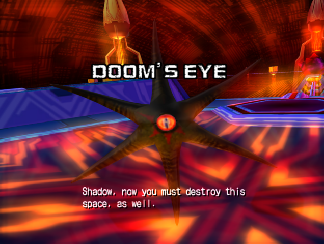 File:Doom's Eye - Mad Matrix.png