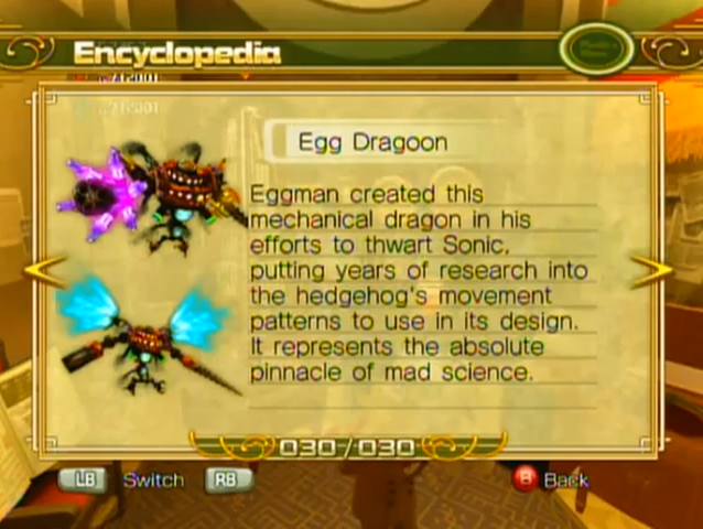 File:Eggdragoonprofile.png