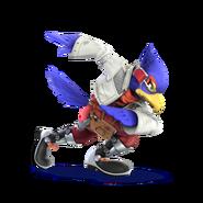 Falco SSB4