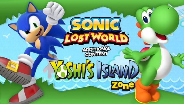 File:Yoshi's Island Promo.png