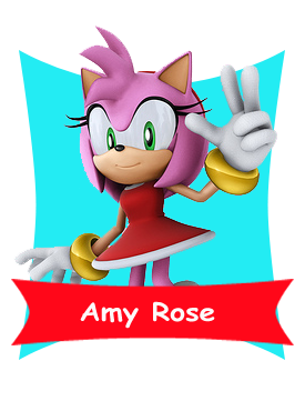 File:Amy card happy.png