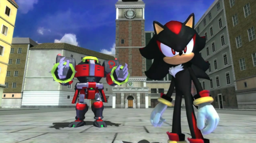 File:E-123 Omega and Shadow.png