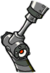 Iron Hydraulics