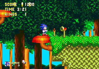 File:Mushroom Hill Act 1.png