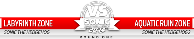 File:SLT2014 - Round One - LABY vs AQRZ.png