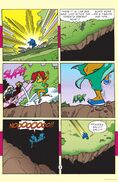 STH100PAGE5