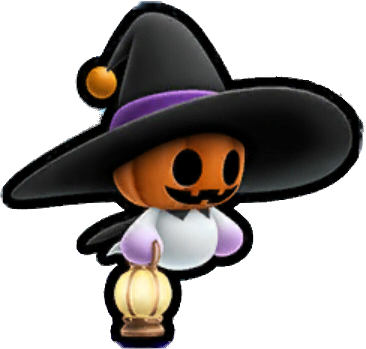 File:Sonic Runners Halloween Chao.png