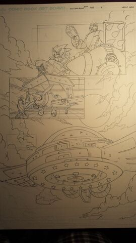 File:Sonic comic origins rotor pencils pg4 by trunks24-d9hcsq6.jpg
