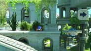 Sonicgenerationsskysanctuaryzonescreenshots2