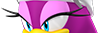 File:Wave (Mario & Sonic series).png