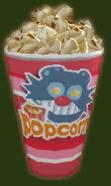File:Poppin' Eggcorn.png