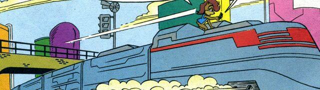 File:Robotnik Express Archie.jpg