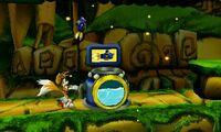 SB SC Gamescom Cutsceen 3