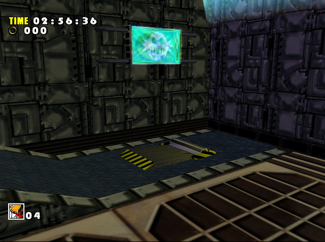 File:SonicAdventure FinalEggObjects2.png