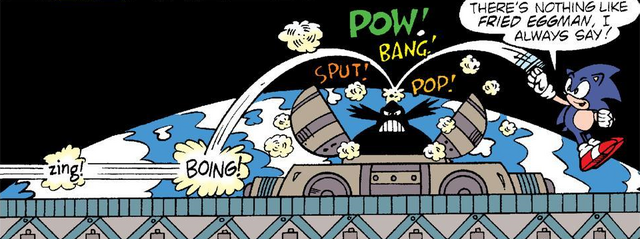 File:Atomic Destroyer Zone Archie.png