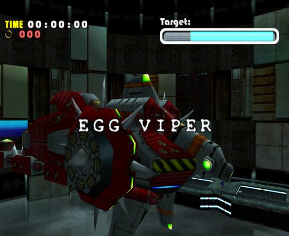 File:EGGVIPER1.png