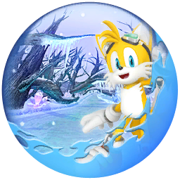 File:Frozen Forest - Hero Mission 4.png