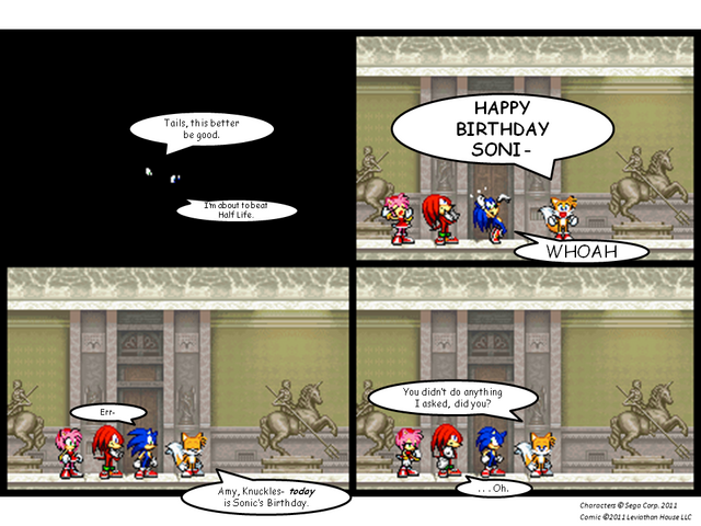 File:Happy Birthday- Sort Of.png