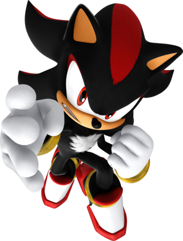 File:Sonic-rivals-2--signature-render.png