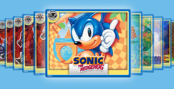 File:Stampii Sonic Title Cards.jpg