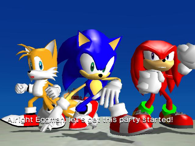 File:Egg Fleet Cutscene - Team Sonic.png