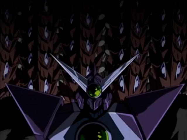 File:Ep63 Dark Oak and army of Metarex.png