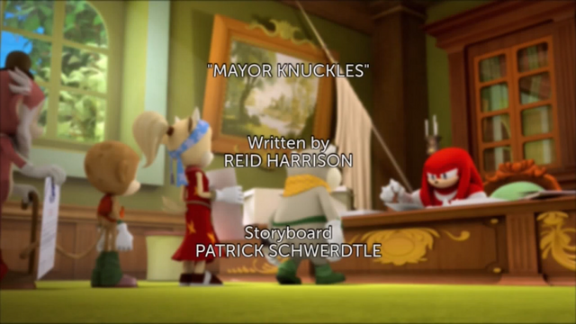 File:MK title card.png