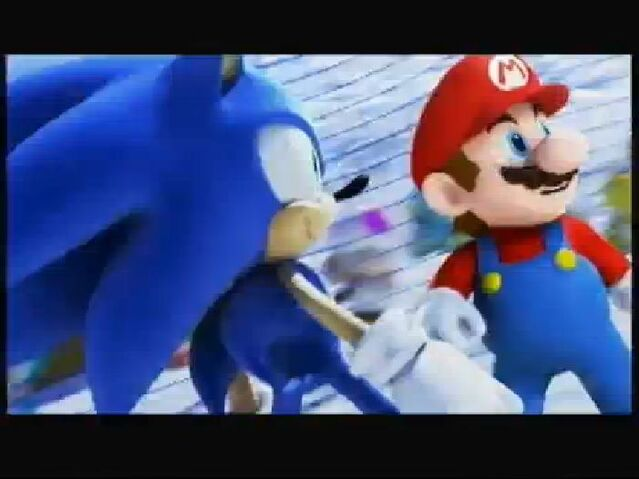 File:Mario & Sonic at winter2.jpg