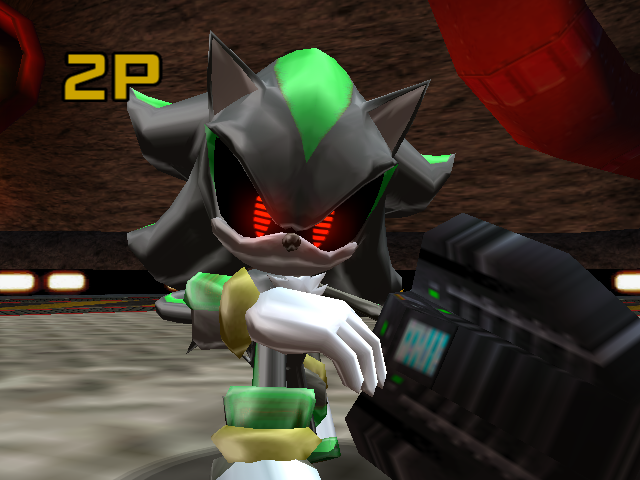 File:Shadow Android 6 - Lava Shelter.png