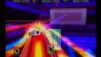 Shadow the Hedgehog - Expert Mode playthrough part 2 23 Digital Circuit