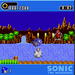 Sonic1-2005-cafe-image11