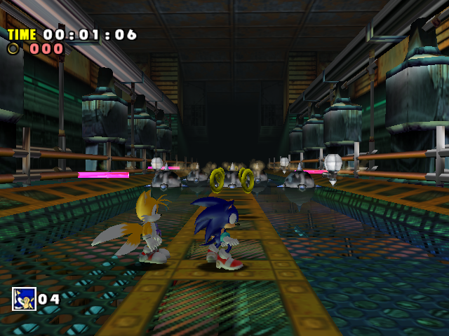 File:SonicAdventureDX PortDifferences30.png